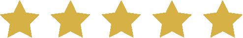 HMZ Villas Icon 5 Sterne