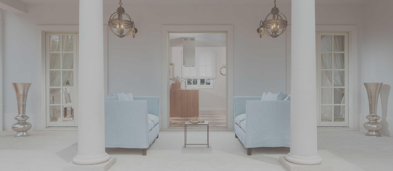 Cover-Foto der Seite Borghetto San Antonio der HMZ Luxury Villas in Istrien