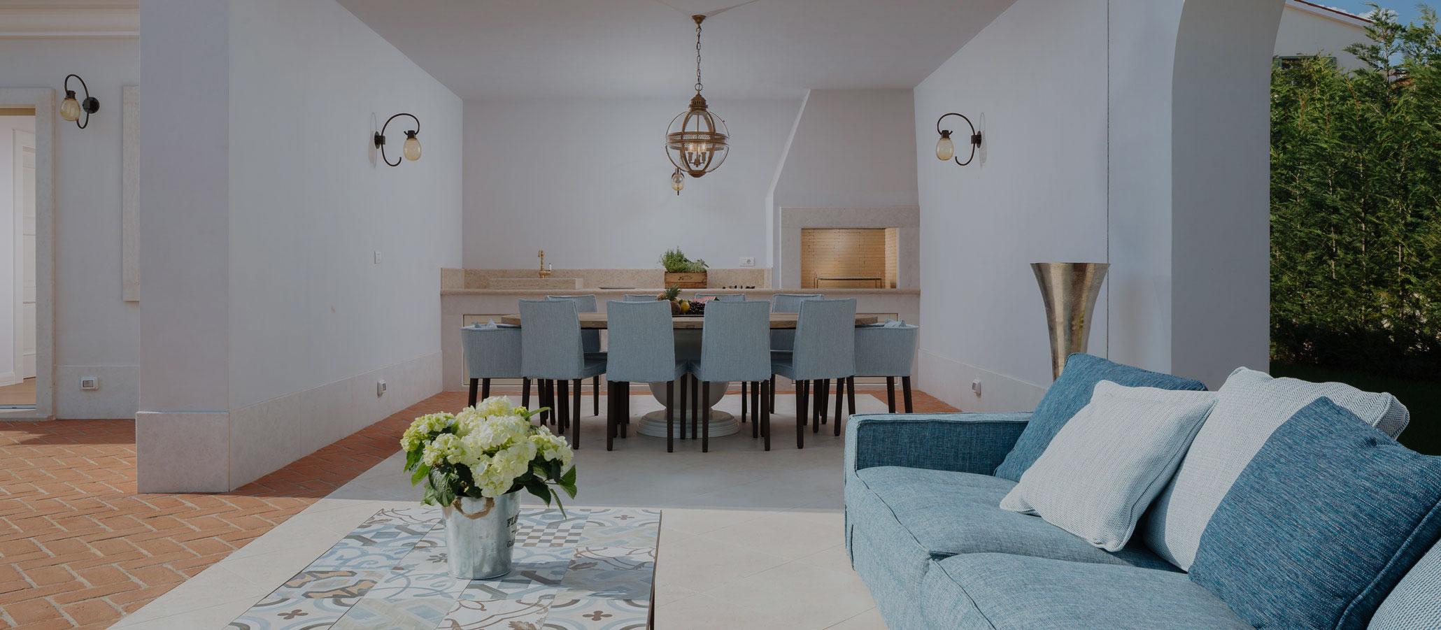 Slider-Foto 4 auf der Startseite der HMZ Luxury Villas