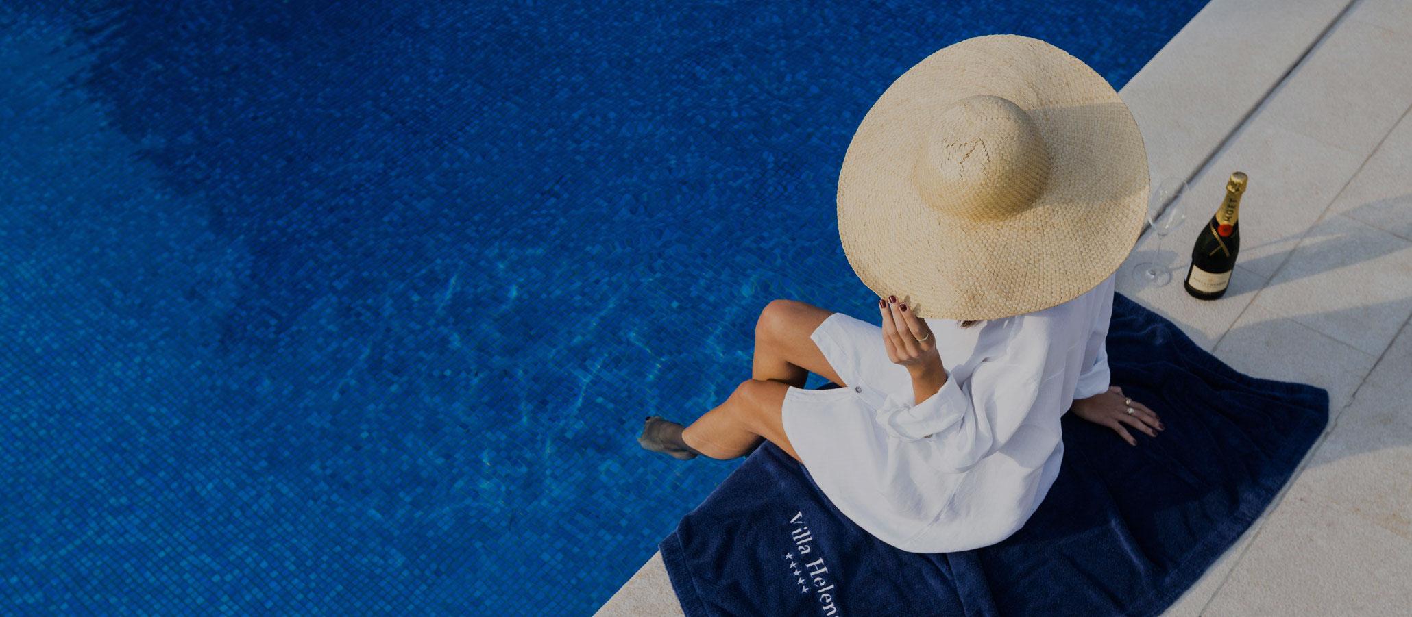 Slider-Foto 3 auf der Startseite der HMZ Luxury Villas