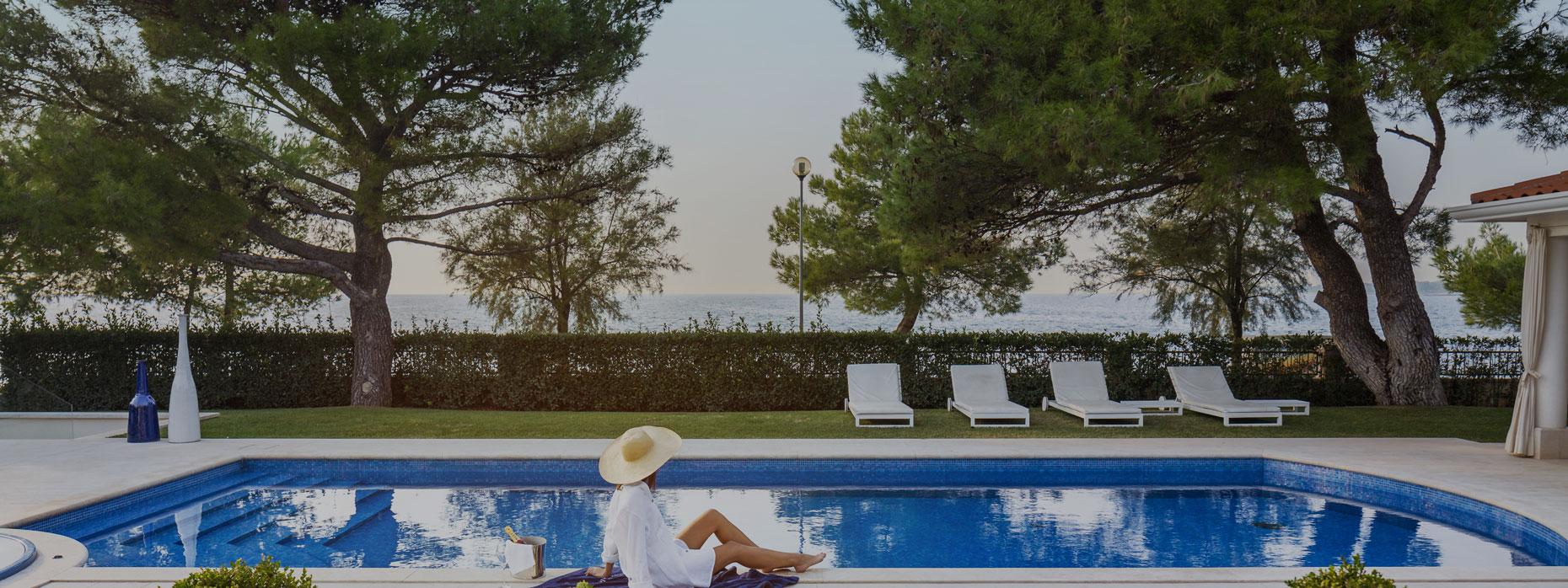 Slider-Foto 2 auf der Startseite der HMZ Luxury Villas